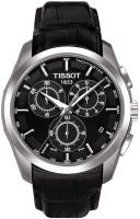 Фото - Наручные часы TISSOT T035.617.16.051.00