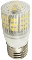 Фото - Лампочка Brille LED E27 4W 48 pcs WW T30 (L3-013)