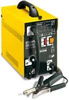 Сварочный аппарат Deca STARFLUX 130AC
