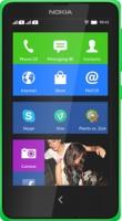 Фото - Мобильный телефон Nokia X 4ГБ