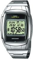 Наручные часы Casio DB-E30D-1