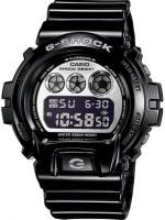 Фото - Наручные часы Casio DW-6900NB-1