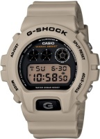 Наручные часы Casio DW-6900SD-8