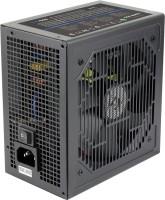 Блок питания Aerocool Value VX-500