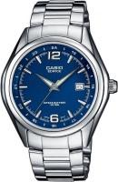 Фото - Наручные часы Casio EF-121D-2A