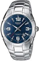 Фото - Наручные часы Casio EF-125D-2A