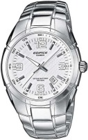 Наручные часы Casio EF-125D-7A