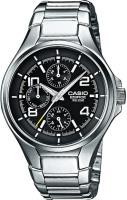 Фото - Наручные часы Casio EF-316D-1A