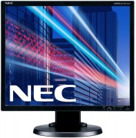 Монитор NEC EA193Mi