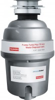 Фото - Измельчитель отходов Franke Turbo Plus TP-50