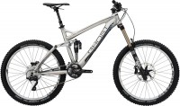 Велосипед GHOST Cagua 7000 2013