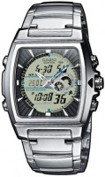 Фото - Наручные часы Casio EFA-120D-7A