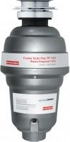 Фото - Измельчитель отходов Franke Turbo Plus TP-125