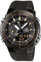 Фото - Наручные часы Casio EFA-131PB-1A