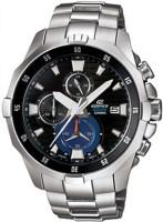 Фото - Наручные часы Casio EFM-502D-1A