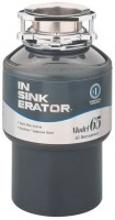 Измельчитель отходов In-Sink-Erator Model 65