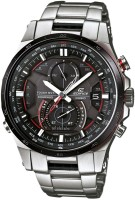 Фото - Наручные часы Casio EQW-A1200DB-1A