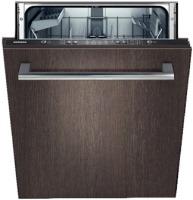Фото - Встраиваемая посудомоечная машина Siemens SN 65E011