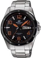 Фото - Наручные часы Casio EF-132D-1A4