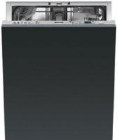 Фото - Встраиваемая посудомоечная машина Smeg STA4525