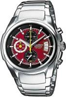 Наручные часы Casio EF-512D-4A