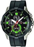 Фото - Наручные часы Casio EFM-502-1A3