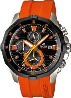 Наручные часы Casio EFM-502-1A4