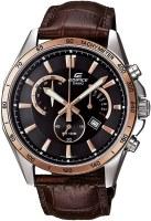 Фото - Наручные часы Casio EFR-510L-5A