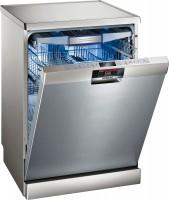 Фото - Посудомоечная машина Siemens SN 26V896
