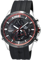 Наручные часы Casio Edifice EQS-A500B-1A
