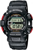 Наручные часы Casio G-9000-1