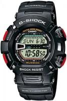 Наручные часы Casio G-Shock G-9000-1