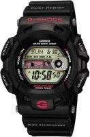 Фото - Наручные часы Casio G-9100-1