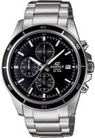 Фото - Наручные часы Casio EFR-526D-1A