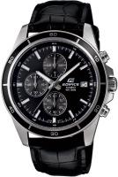 Наручные часы Casio EFR-526L-1A