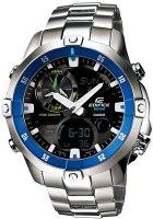 Фото - Наручные часы Casio EMA-100D-1A2