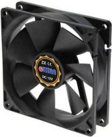 Система охлаждения TITAN TFD-8025M12B