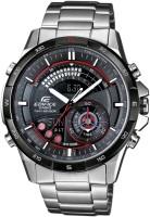 Наручные часы Casio ERA-200DB-1A