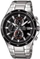 Фото - Наручные часы Casio EFR-519D-1A