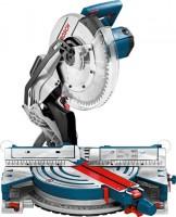 Пила Bosch GCM 12 JL Professional 0601B21100