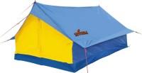 Палатка Totem Bluebird 2 2-местная
