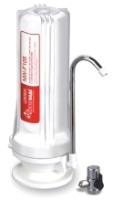Фильтр для воды Novaya Voda NW-F105