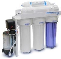 Фильтр для воды Aqualine RO-5 P