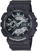 Фото - Наручные часы Casio GA-110C-1A
