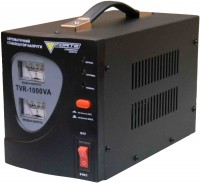 Стабилизатор напряжения Forte TVR-1000VA 1кВА