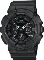 Фото - Наручные часы Casio GA-120BB-1A