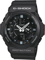 Фото - Наручные часы Casio GA-150-1A