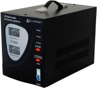 Стабилизатор напряжения Luxeon E-3000