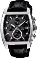 Наручные часы Casio EFR-524L-1A