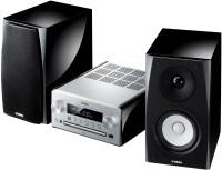 Аудиосистема Yamaha MCR-N560